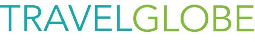 logo_1393x2335
