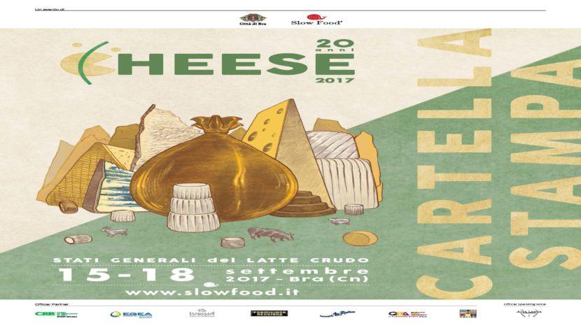 cartella-stampa-Cheese-2017_Pagina_01