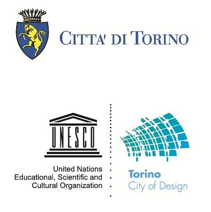 03_Unesco+ToCityDesign_BIANCO
