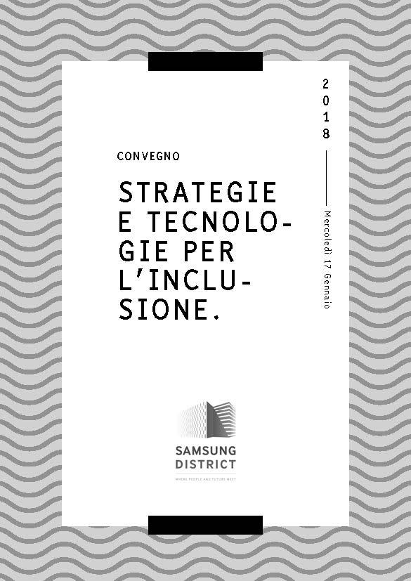 Programma_Convegno_Strategie & tecnologie per l'inclusione_Pagina_01