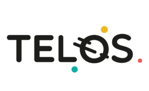 TELOS_official_logo